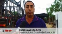 entrevista empresario florestal e1515698934519 - Empresário fala sobre Guindastes Florestais