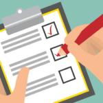 Aprenda a fazer um check list para Trabalho em Altura