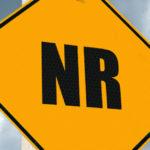 Você sabe o que são Normas Regulamentadoras?