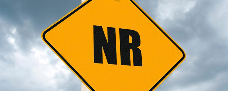 nr 1 - Você sabe o que são Normas Regulamentadoras?