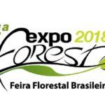 expoforest logo 01 150x150 - Imap estará presente na Expoforest