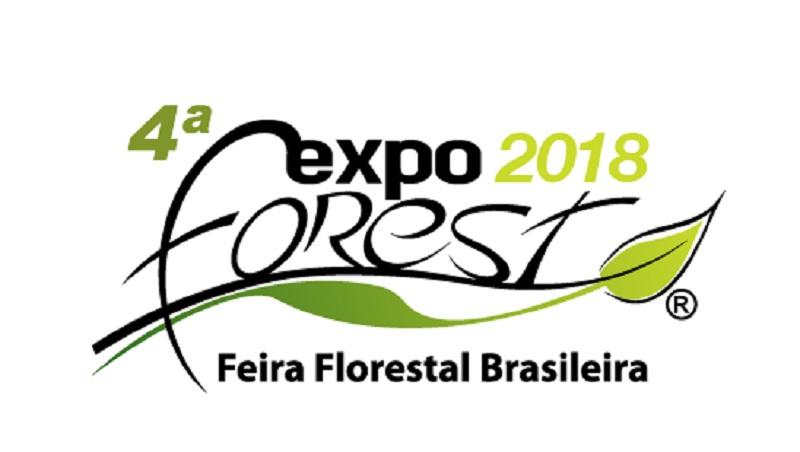 expoforest logo 01 - Imap estará presente na Expoforest