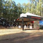 DSCN1390 150x150 - Expoforest - Matéria 2 de 2