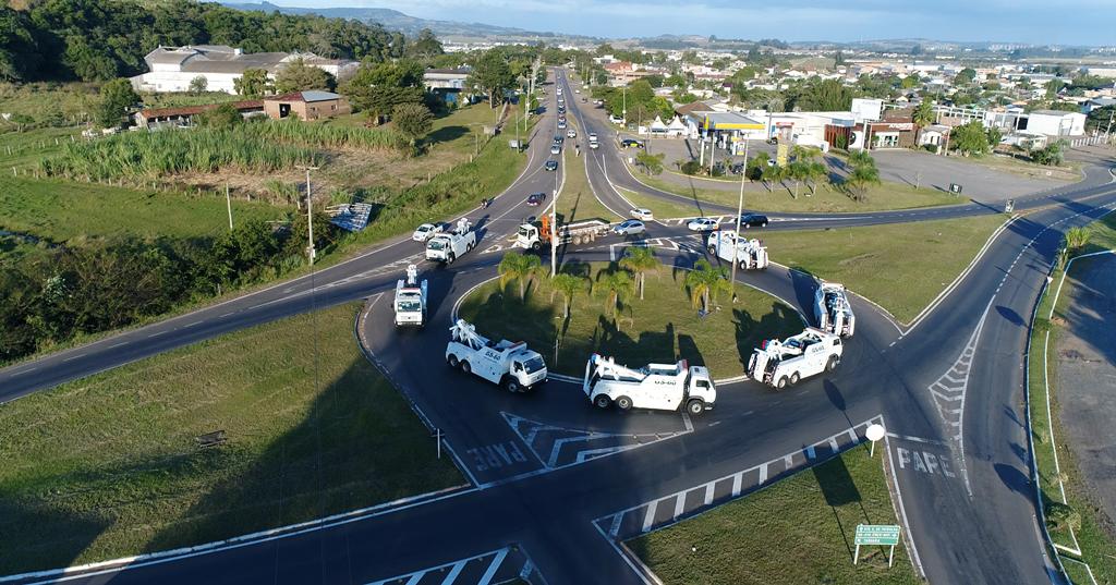 Captura de Tela 2018 06 19 ás 18.12.38 Cópia - IMAP exporta Guinchos Autossocorro para o Continente Africano
