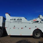 DJI 0005 150x150 - IMAP exporta Guinchos Autossocorro para o Continente Africano