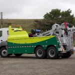 DSCN1290 150x150 - IMAP exporta Guinchos Autossocorro para o Continente Africano