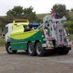 DSCN1291 150x150 - IMAP exporta Guinchos Autossocorro para o Continente Africano