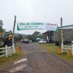 DSC 0002 1024x681 1 150x150 - IMAP promoveu Dia de Campo em Fazenda Vilanova/RS