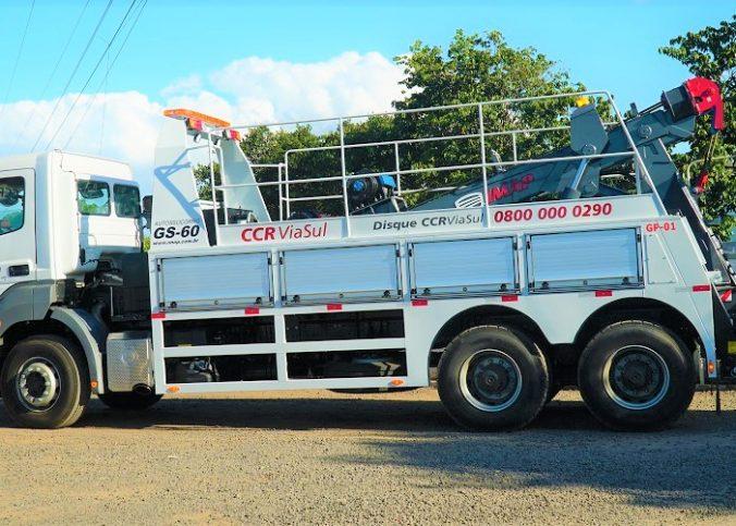 Guicho autossocorro GS 60 IMAP Tratado 676x483 - Resgate com Guincho pesado IMAP