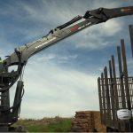 1 150x150 - Depoimento Guindaste Florestal IMAP