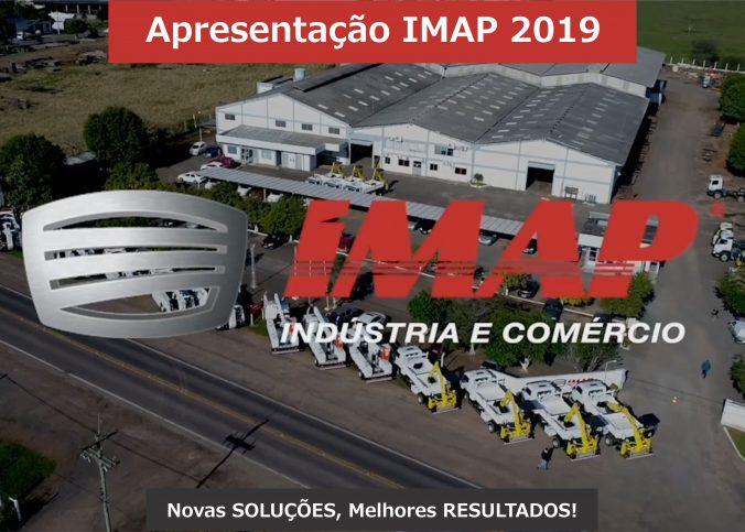 Apresentação IMAP 2019 676x483 - Apresentação IMAP 2019