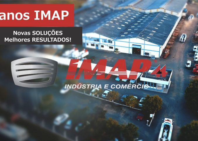 tumbnail 44 676x483 - IMAP completa 44 anos de fundação