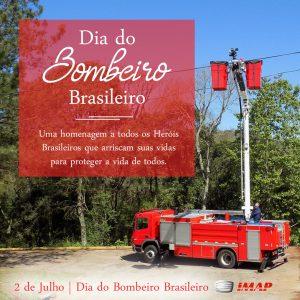 Dia do Bombeiro Brasileiro 300x300 - Dia do Bombeiro Brasileiro
