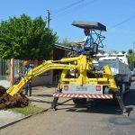 Inovação em Saneamento será destaque na Fenasan