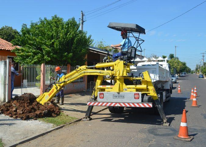 Retro Saneamento IMAP 676x483 - Inovação em Saneamento será destaque na Fenasan