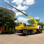 DSCN0205 150x150 - IM 47: opção robusta e versátil para trabalhos pesados