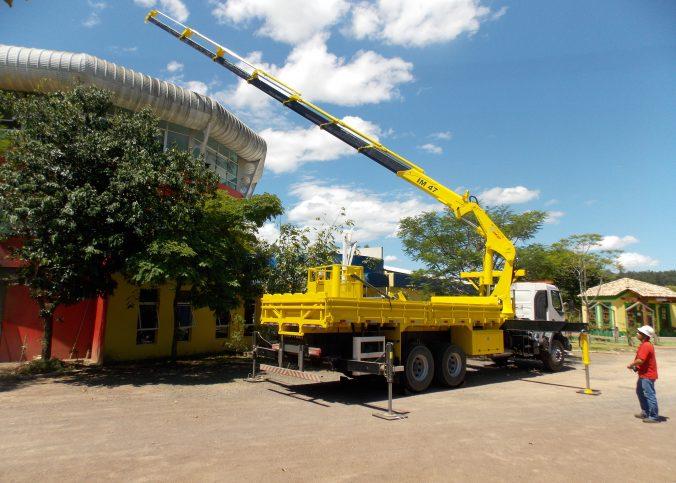 DSCN0205 676x483 - IM 47: opção robusta e versátil para trabalhos pesados