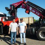 LEG01164 Cópia 150x150 - Movimentando cargas com eficiência e produtividade