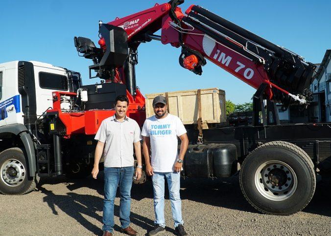 LEG01164 Cópia 676x483 - Movimentando cargas com eficiência e produtividade