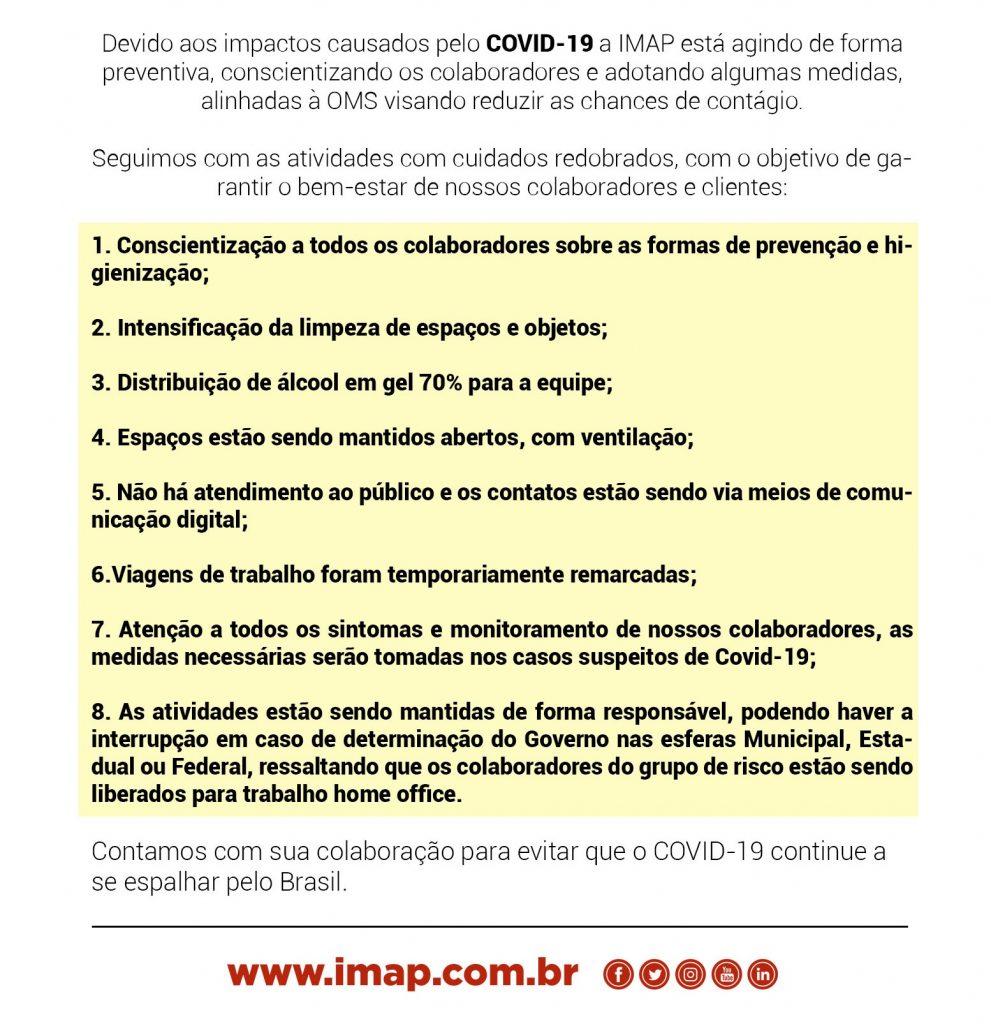 imap coronavirus site 991x1024 - Comunicado oficial IMAP: COVID-19