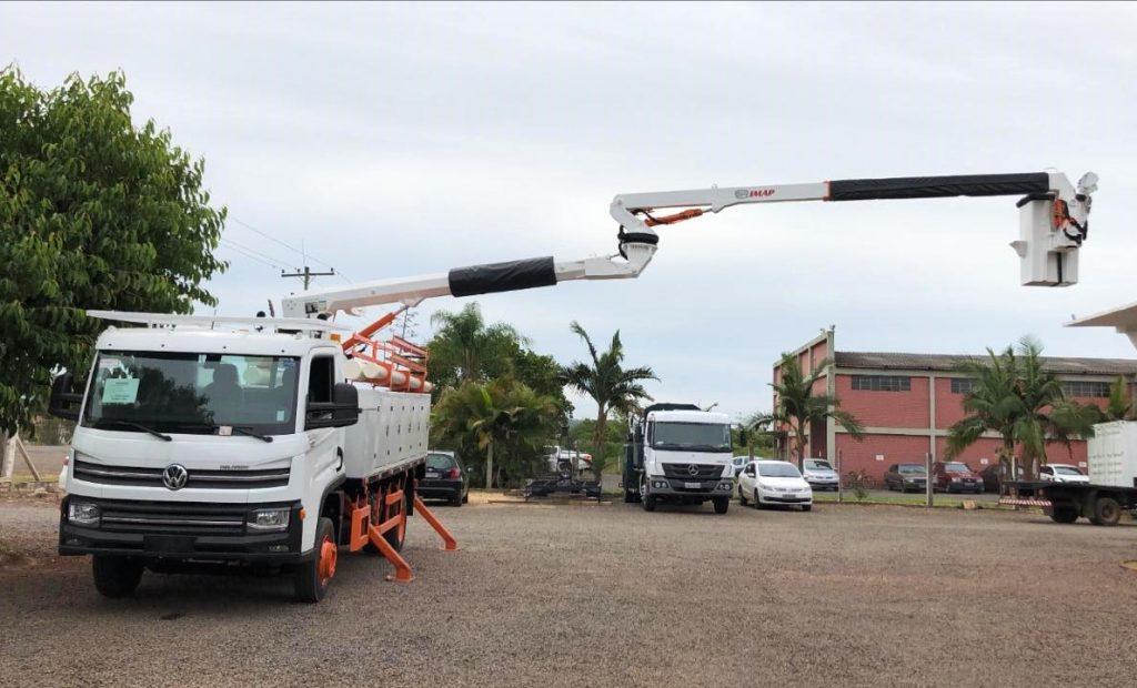 other side 2 1024x620 - Inovação em Cestas Aéreas