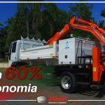 [Case de sucesso] Veja como o SAMAE de Timbó aumentou sua produtividade no saneamento