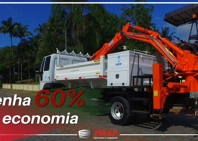 samae 30 03 2020 676x483 - Como empresa de Santa Catarina conseguiu reduzir custos com o saneamento