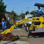 saneamento imap 150x150 - [Case de Sucesso] Como a Corsan aumentou sua produtividade no saneamento