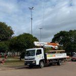 1 ACAO A Z ILUMINA BAIRROS 2 150x150 - Prefeitura utiliza solução para modernização da iluminação pública