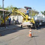Retro Saneamento IMAP 150x150 - Companhia de água do RS utiliza nova solução no saneamento