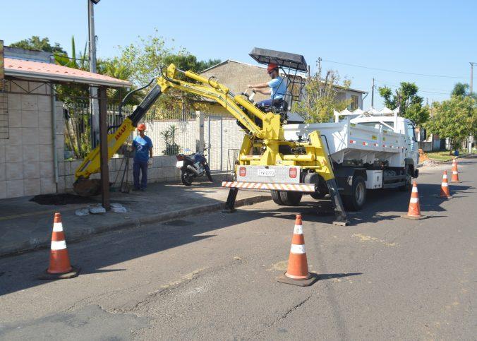 Retro Saneamento IMAP 676x483 - Companhia de água do RS utiliza nova solução no saneamento