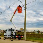 iluminação pública IMAP 150x150 - Iluminação pública: instrumento de cidadania