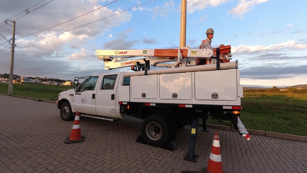 DJI 0957 - Solução Other Side para veículos leves