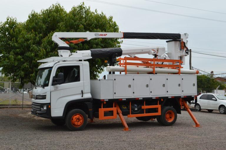 DSC 0171 768x511 - Solução Other Side para veículos leves