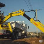 c 150x150 - [INOVAÇÃO] Lança Telescópica na Retro para Saneamento: entenda